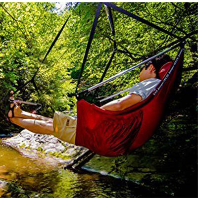 Merveilleux Lounger Hanging Hammock Chairs By ENO [7 Colors]
