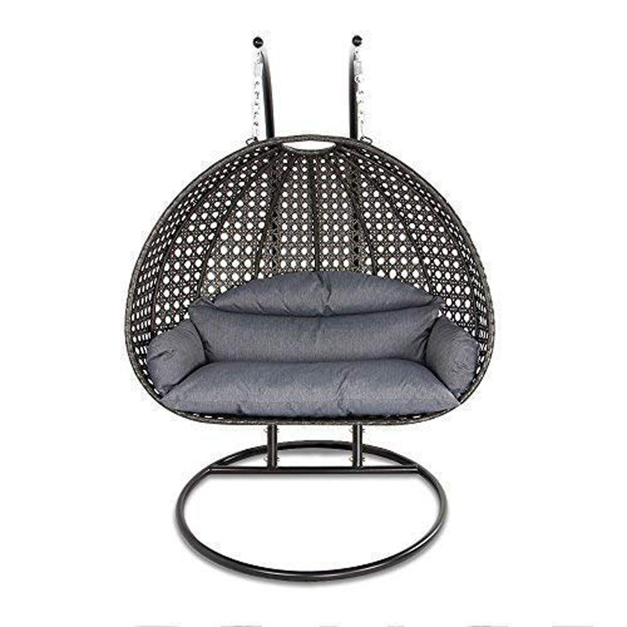 Swell Egg Chairs Contemporary Hanging Chairs For Modern Homes Beutiful Home Inspiration Papxelindsey Bellcom
