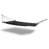Isla Luxury Modern Hammock: Lujo Living Hammocks