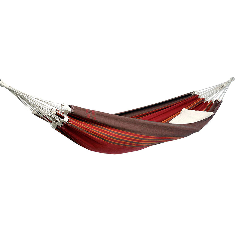 Byer Of Maine Hammocks Hammock Town