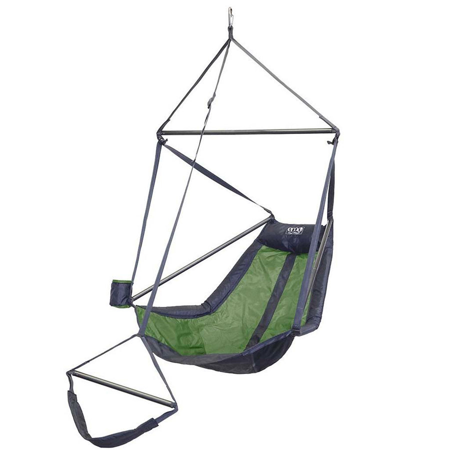 Lounger Hanging Hammock Chairs by ENO [7 Colors]