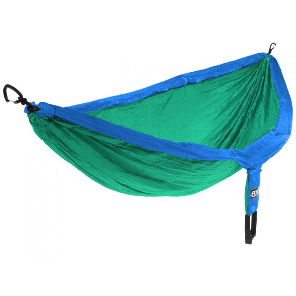 Eno Doublenest Hammock 17 Colors Eagles Nest