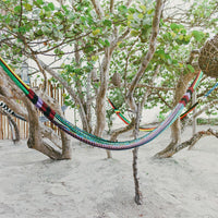 best hammock for sleeping