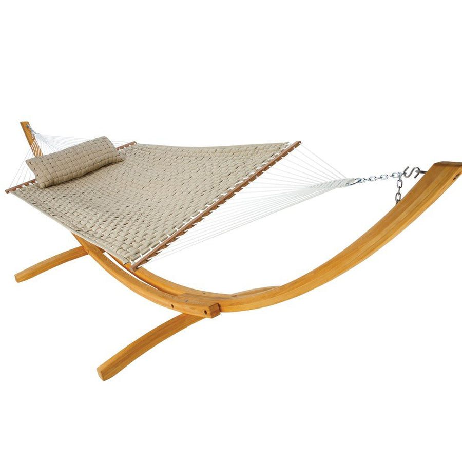 Hammock Town Tree Tents Cacoons Hammocks For Sale