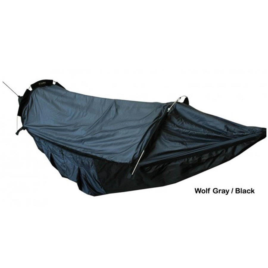 nx 270 four season camping hammock clark jungle hammock  hammocks  u0026 2 person hammock tents   hammock town  rh   hammocktown
