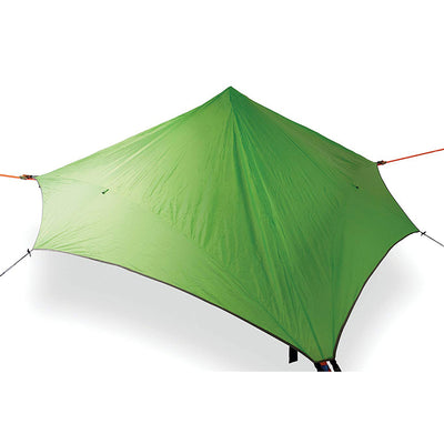 Stealth 3 Person Tree Tent by Tentsile : Fresh Green