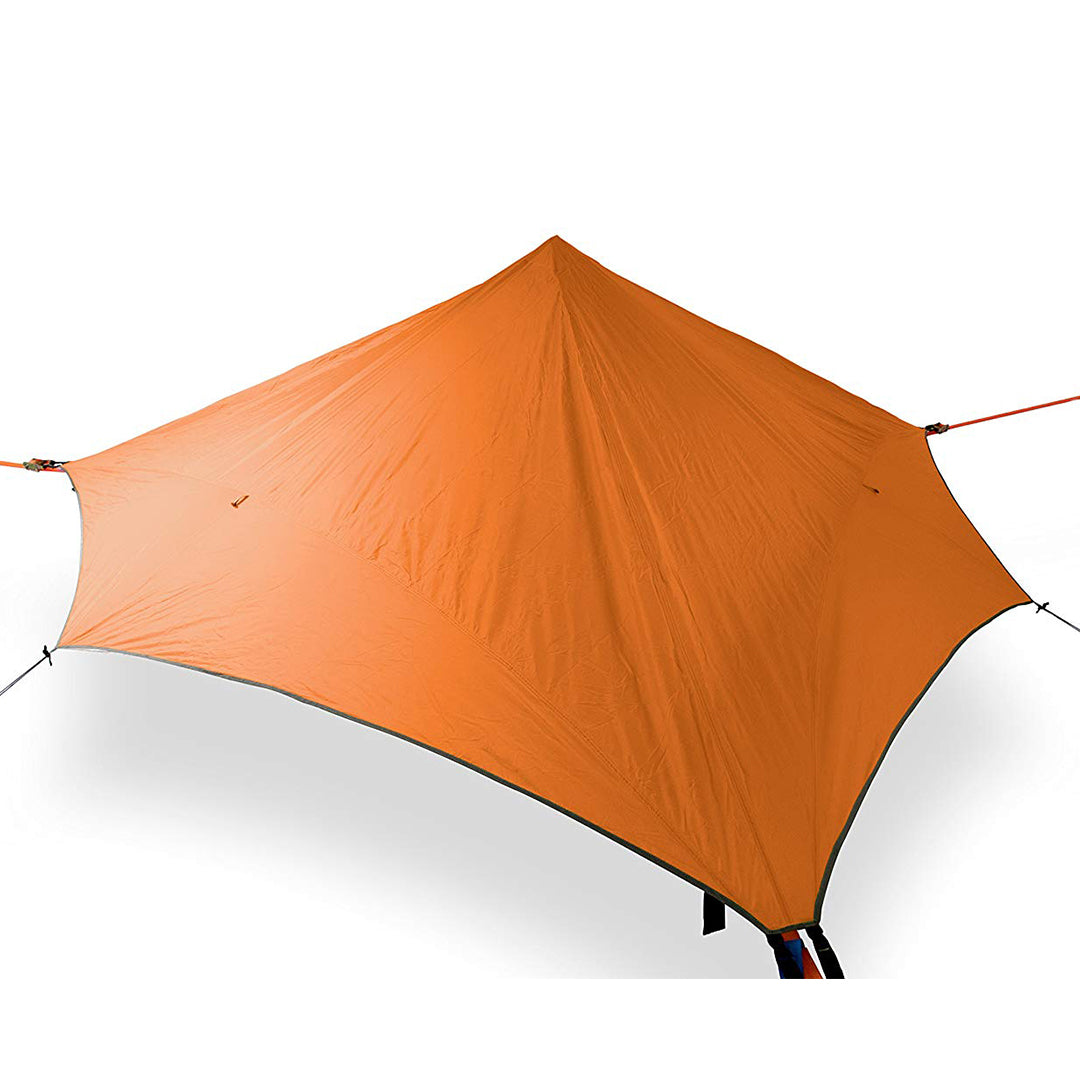 Stealth 3 Person Tree Tent by Tentsile : Orange