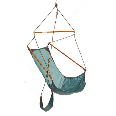 Traveller Hammock Chair