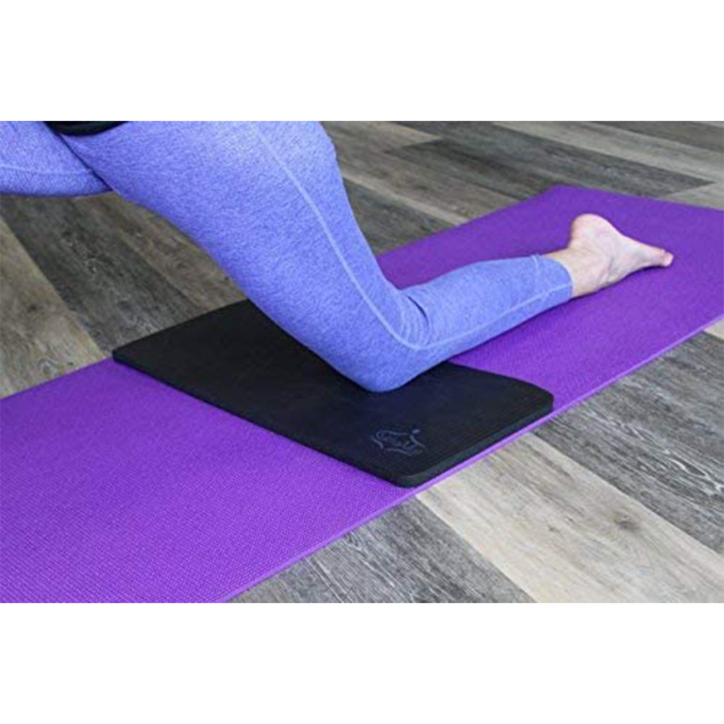 Getting The Best Yoga Knee Pads For You