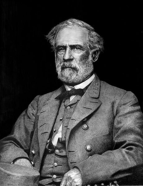 Robert E. Lee AP1261