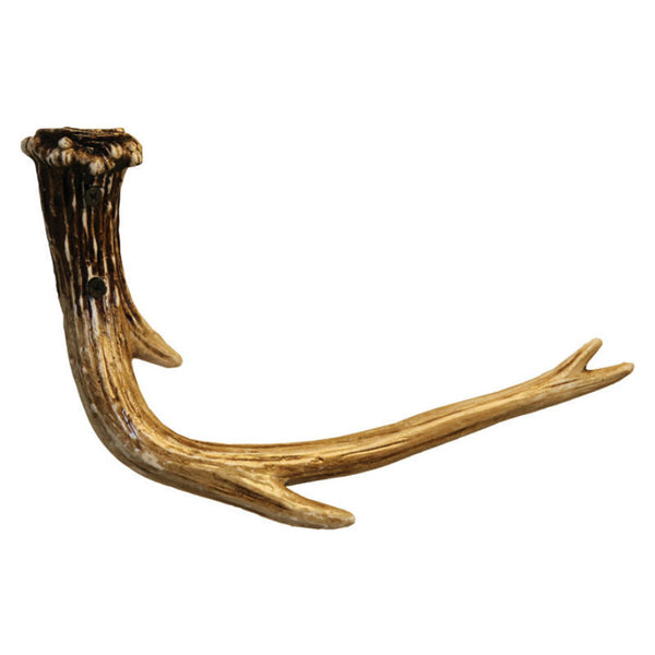 Antler Hand Towel Rack 643