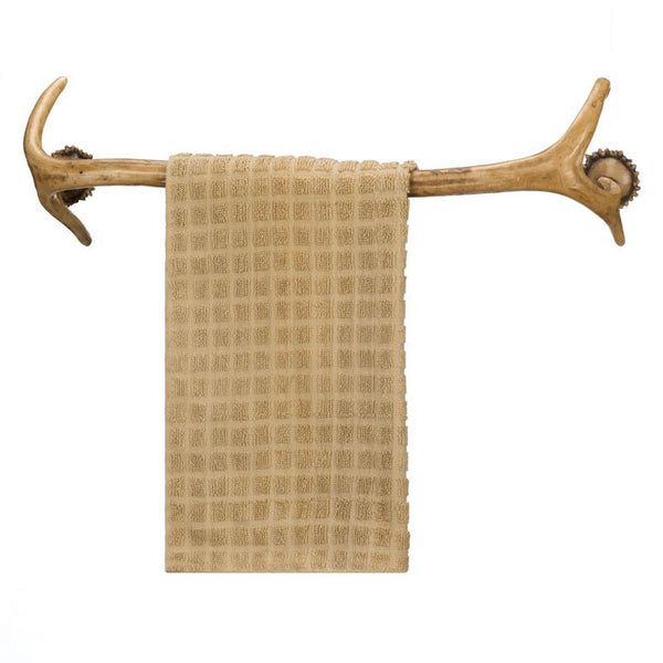 Antler Towel Bar 10016196