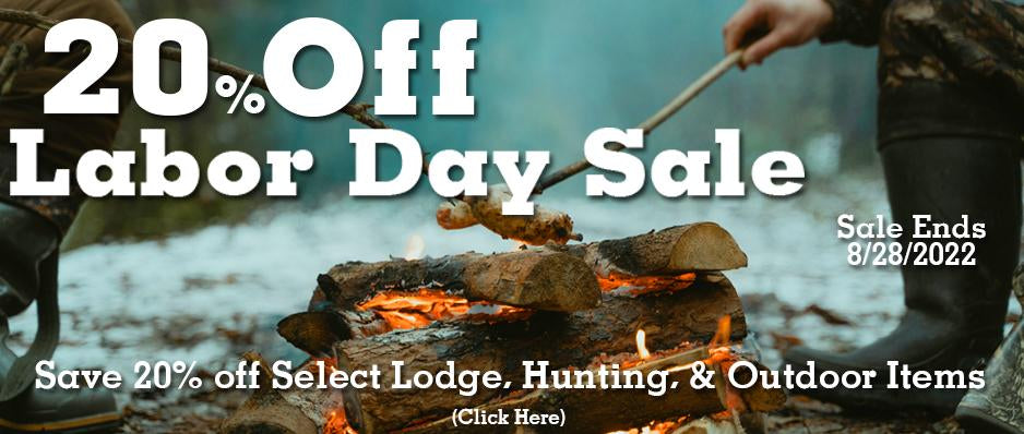 Get 20% off select kitchen décor!