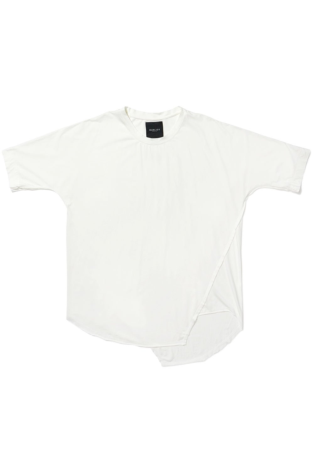 NATURAL AXIS T-SHIRT