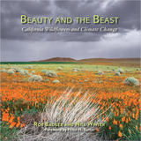 Beauty and the Beast: California Wildflowers and Climate Change