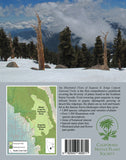 An Illustrated Flora of Sequoia and Kings Canyon National Parks