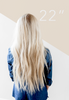 Longer Hair: A Guide to Laced Hair Extensions Lengths