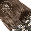 What You Need To Know About #LacedHair Clip-Ins!