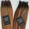 New Laced Hair Weft Colors!