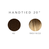 Back In Stock: #LacedHair Wefts