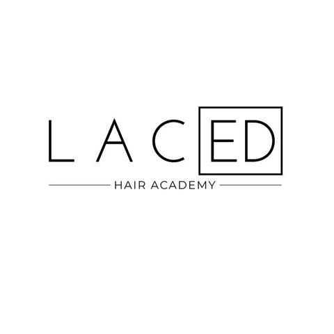 Academy: New Logo, who this?