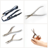 Laced Hair Tools