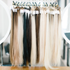Here's Where to Shop Our Laced Hair Storefronts