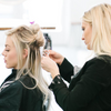 Train One-on-One with a Laced Hair Educator