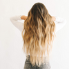 Rooted vs Ombré Hair: What's the Difference?