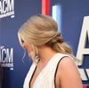 Laced Hair at the AMC Awards 2019