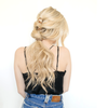 Back To School Sale: Tape-In & Interlaced Extensions