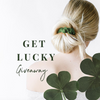 Get Lucky with Laced Giveaway!