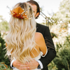 GIVEAWAY: Win A $15,000 Wedding!