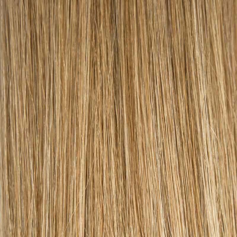 Laced Hair Keratin Bond Extensions Mixed #27/30
