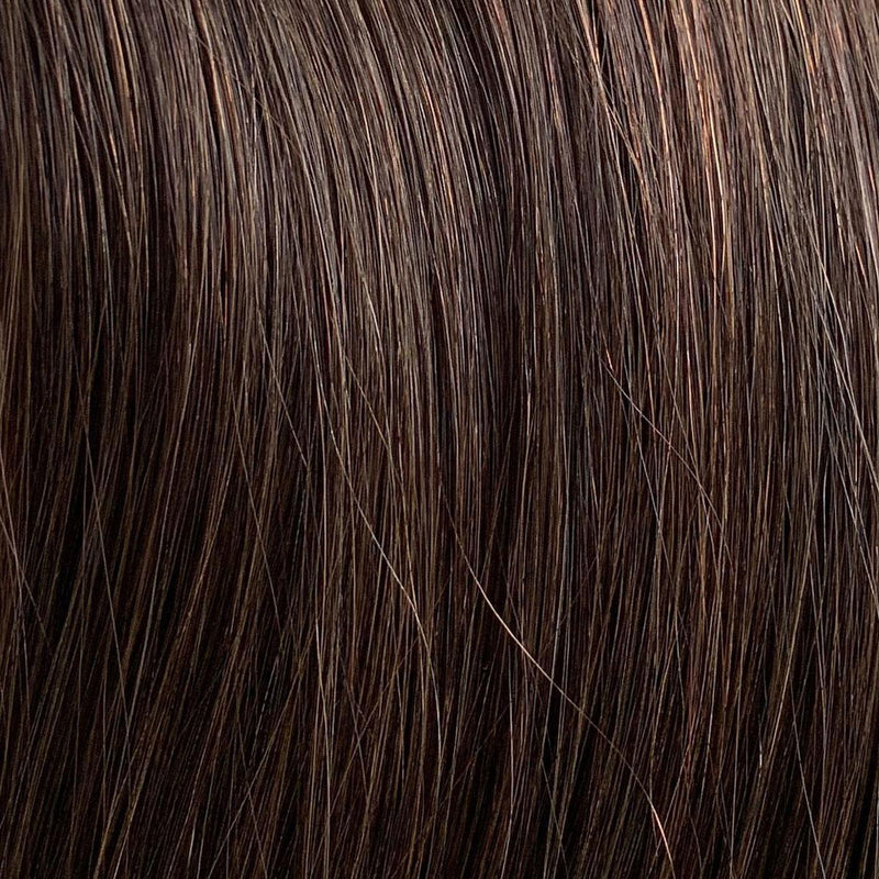 Hand_Tied_Weft - Laced Hair Hand Tied Weft Extensions #2A