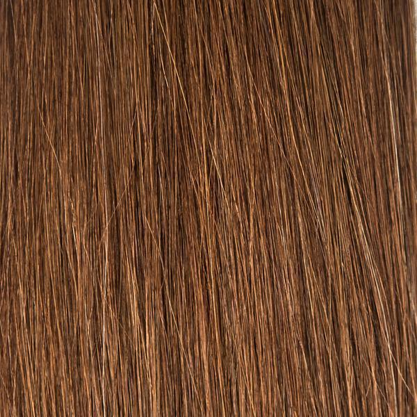 Hand_Tied_Weft - Laced Hair Hand Tied Weft Extensions #33
