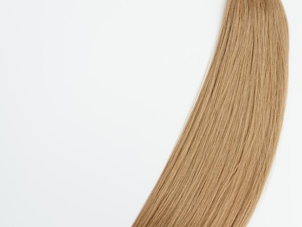 Hand_Tied_Weft - Laced Hair Hand Tied Weft Extensions #8