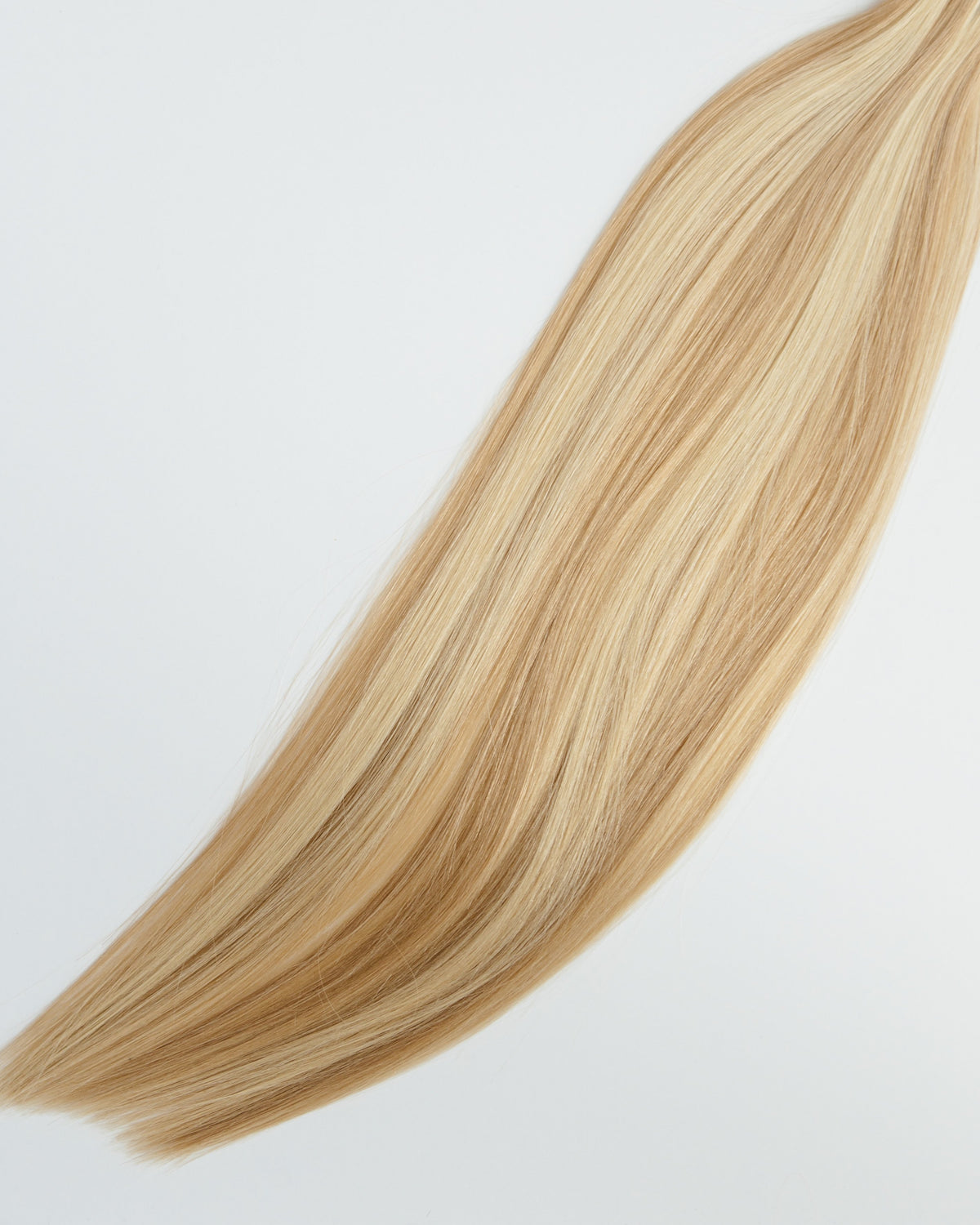 Hand_Tied_Weft - Laced Hair Hand Tied Weft Extensions Dimensional #18/22