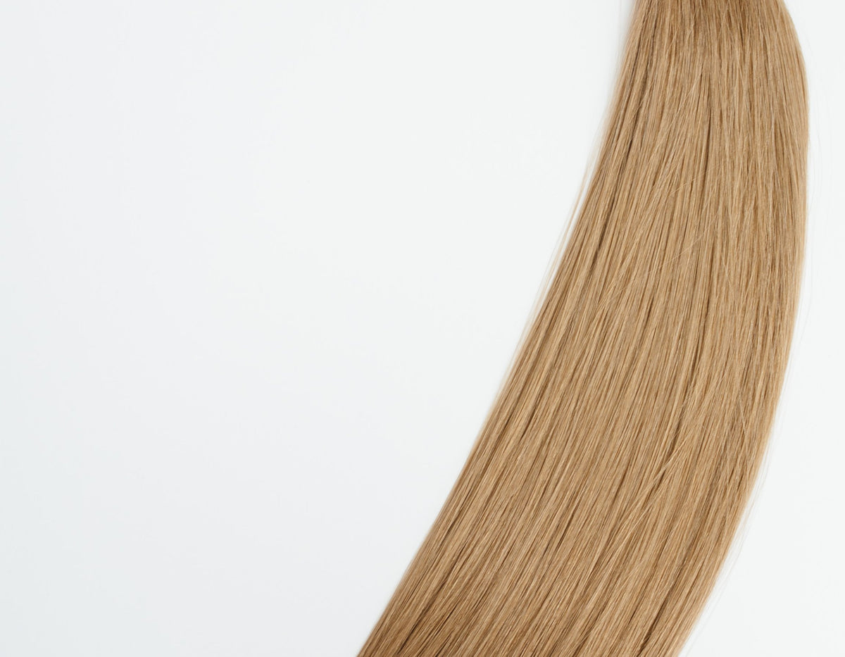 I-Tip - Laced Hair I-Tip Extensions #8
