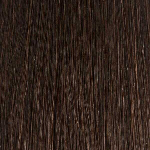 Interlaced - InterLaced Tape-In Extensions #1B (Dark Roast)
