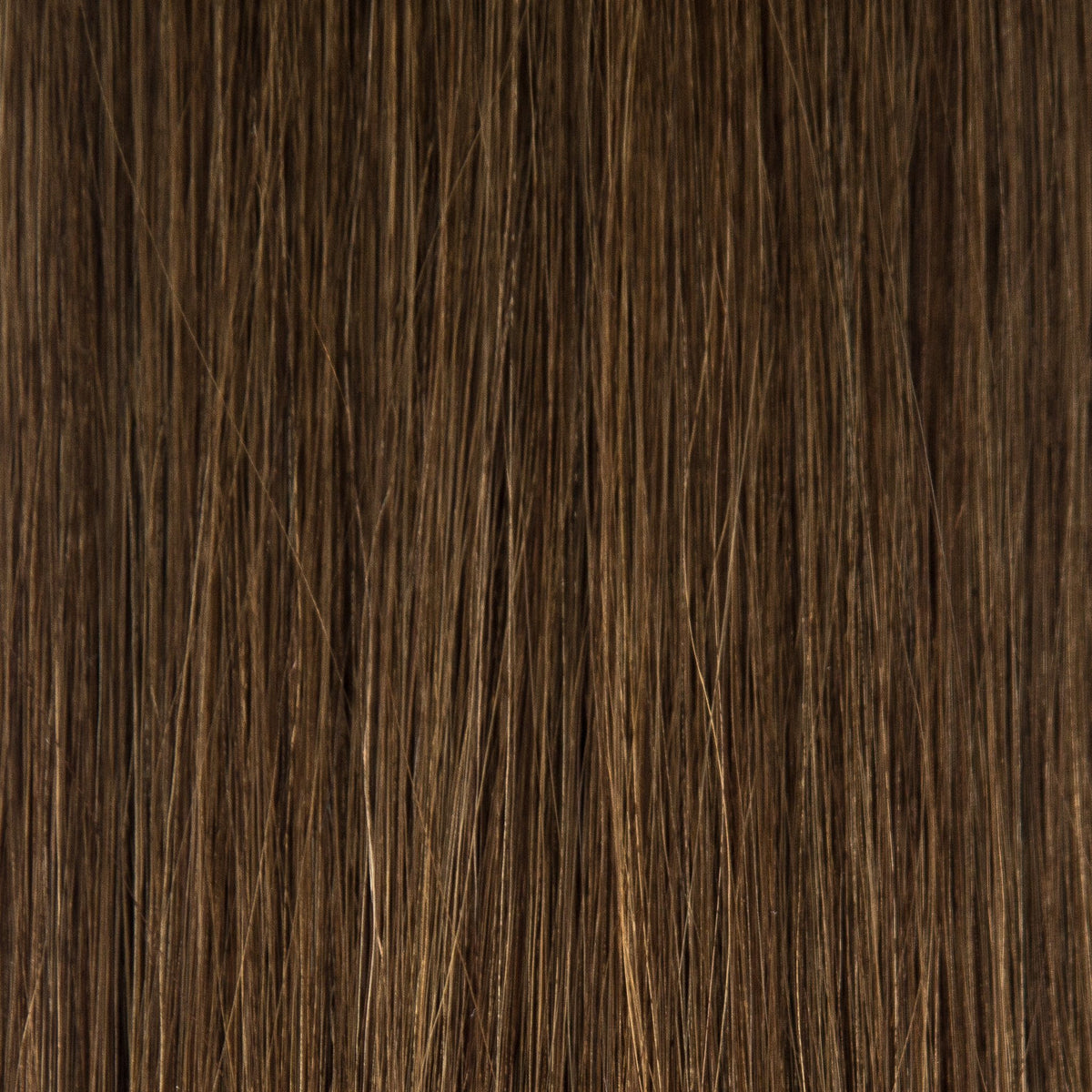 Keratin - Laced Hair Keratin Bond Extensions #5 (Caramel)