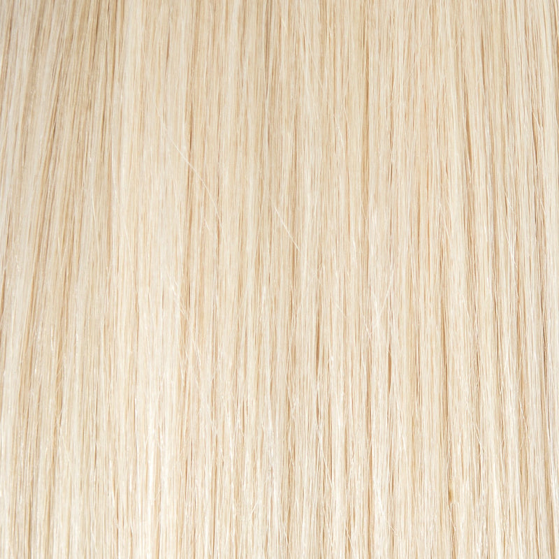 Keratin - Laced Hair Keratin Bond Extensions #613
