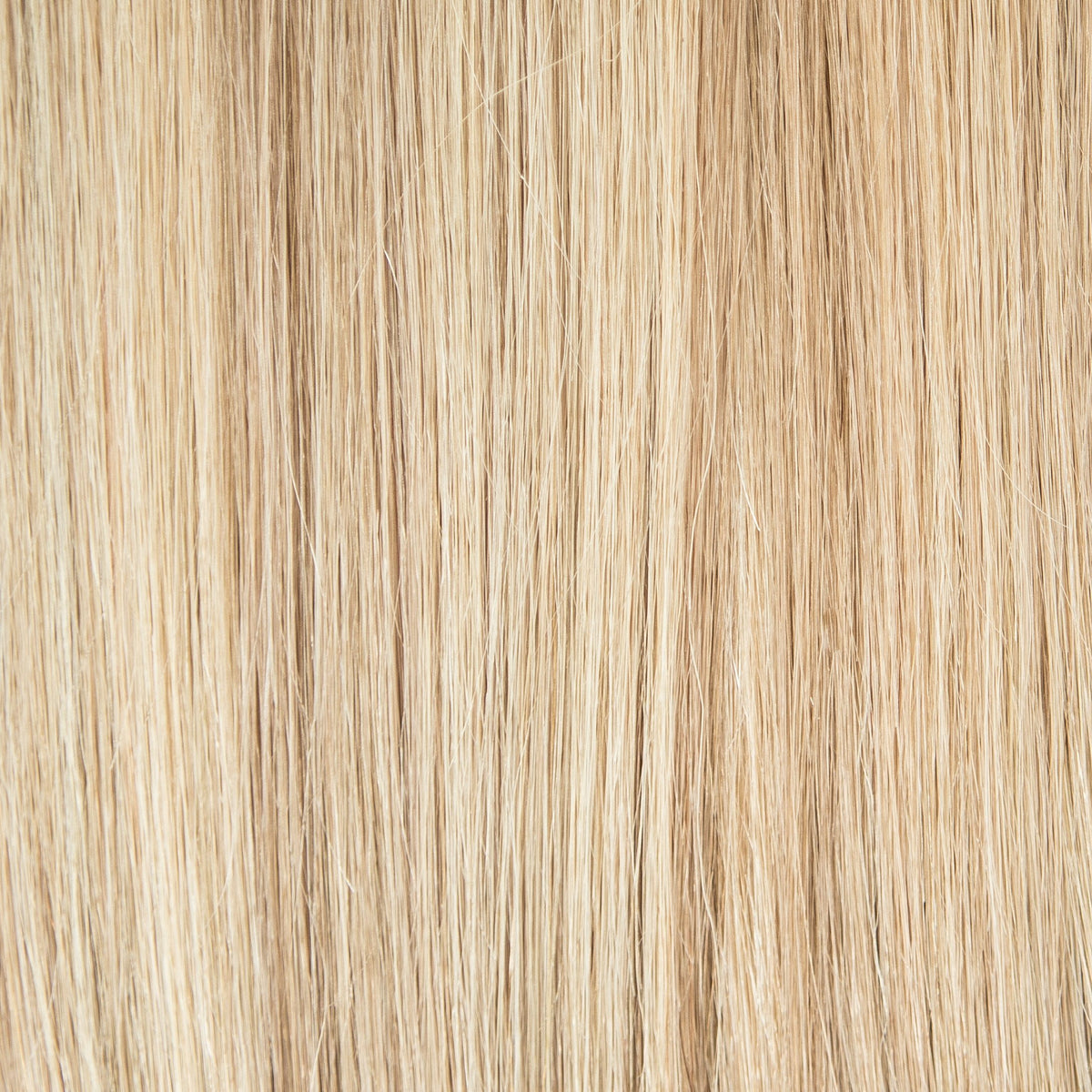 Machine_Sewn_Weft - Laced Hair Machine Sewn Weft Extensions Dimensional #14/24