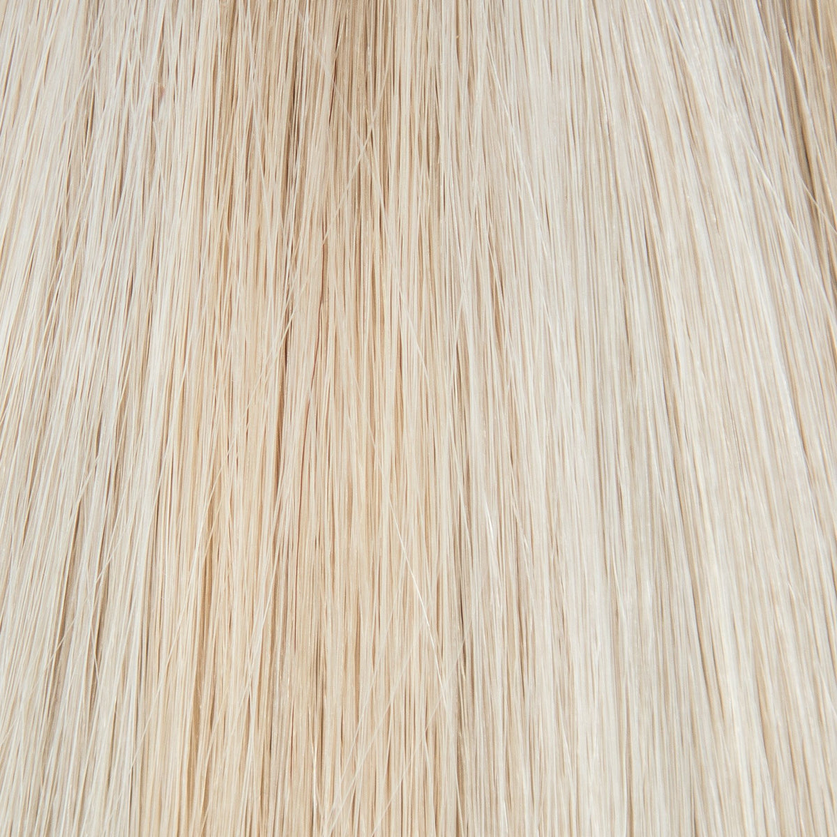 Machine_Sewn_Weft - Laced Hair Machine Sewn Weft Extensions Dimensional #16/22 (Buttercream)