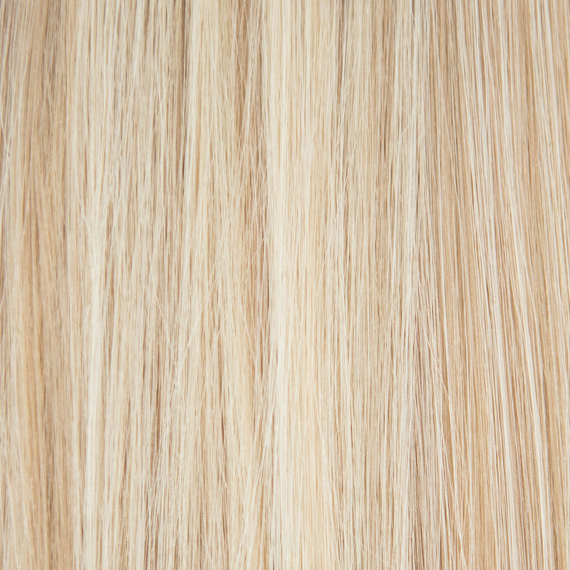 Machine_Sewn_Weft - Laced Hair Machine Sewn Weft Extensions Dimensional #18/22