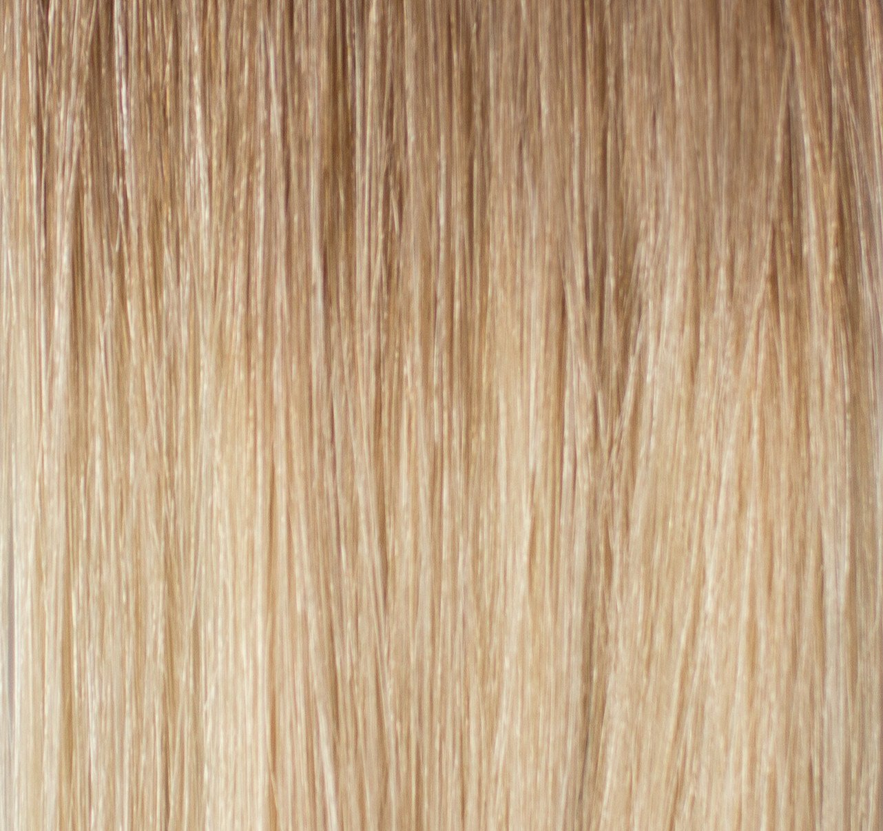 Machine_Sewn_Weft - Laced Hair Machine Sewn Weft Extensions Ombré #8/613