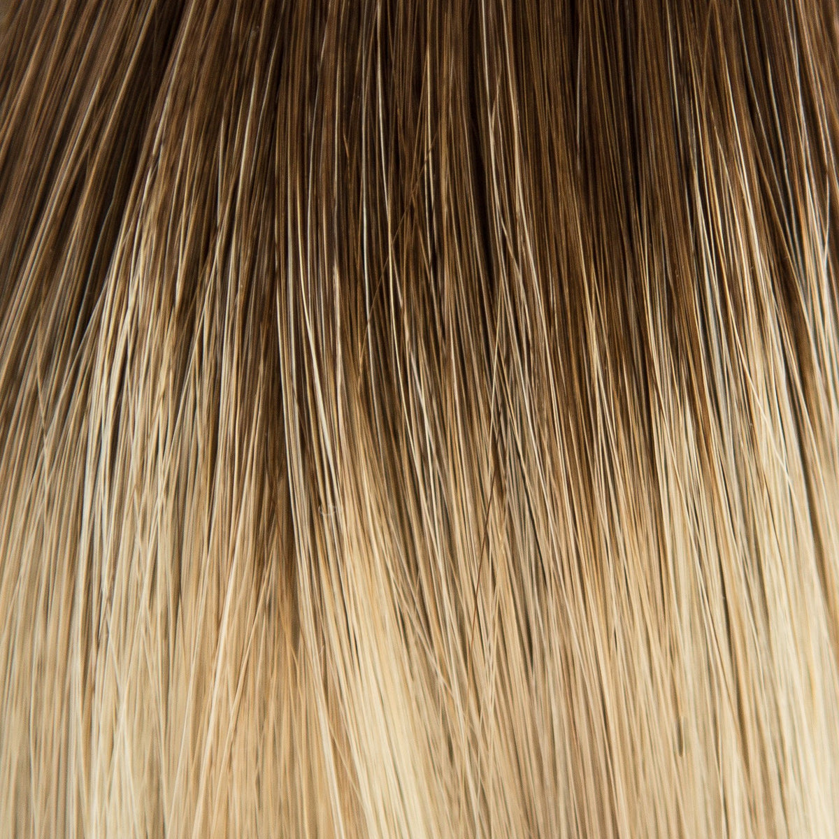Machine_Sewn_Weft - Laced Hair Machine Sewn Weft Extensions Rooted #2/18/22