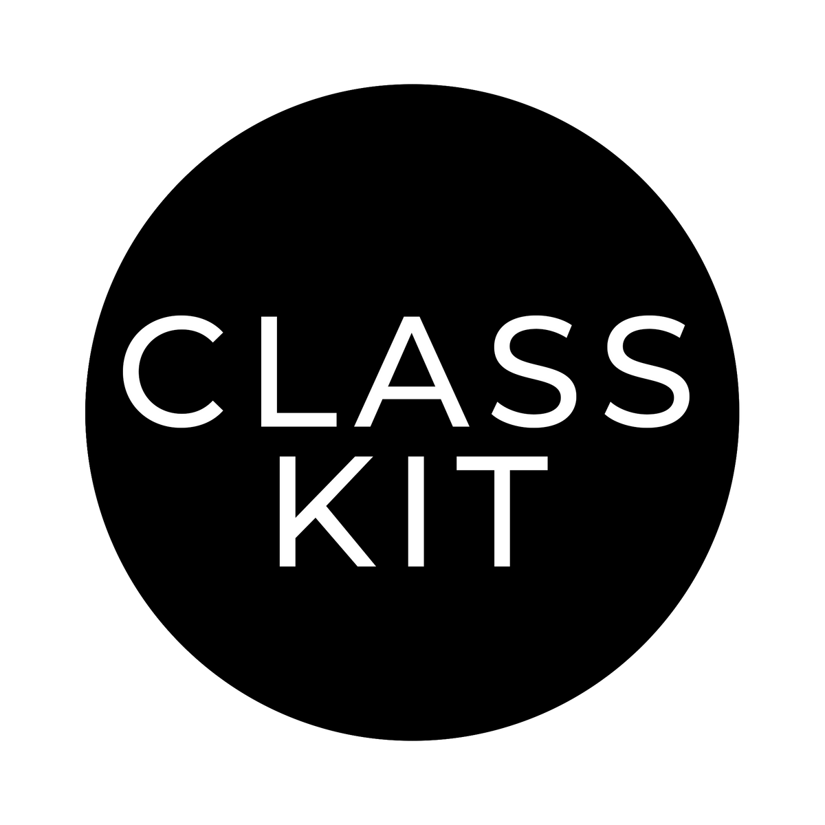 Online Academy | FREE Hand Tied Weft Course Kit