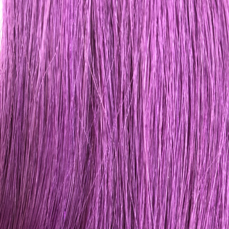 Tape-In - Laced Hair Tape-In Extensions Deep Purple