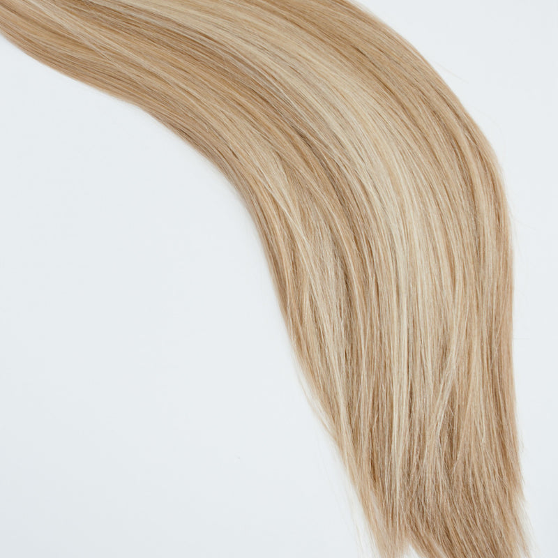 Tape-In - Laced Hair Tape-In Extensions Dimensional #8/60